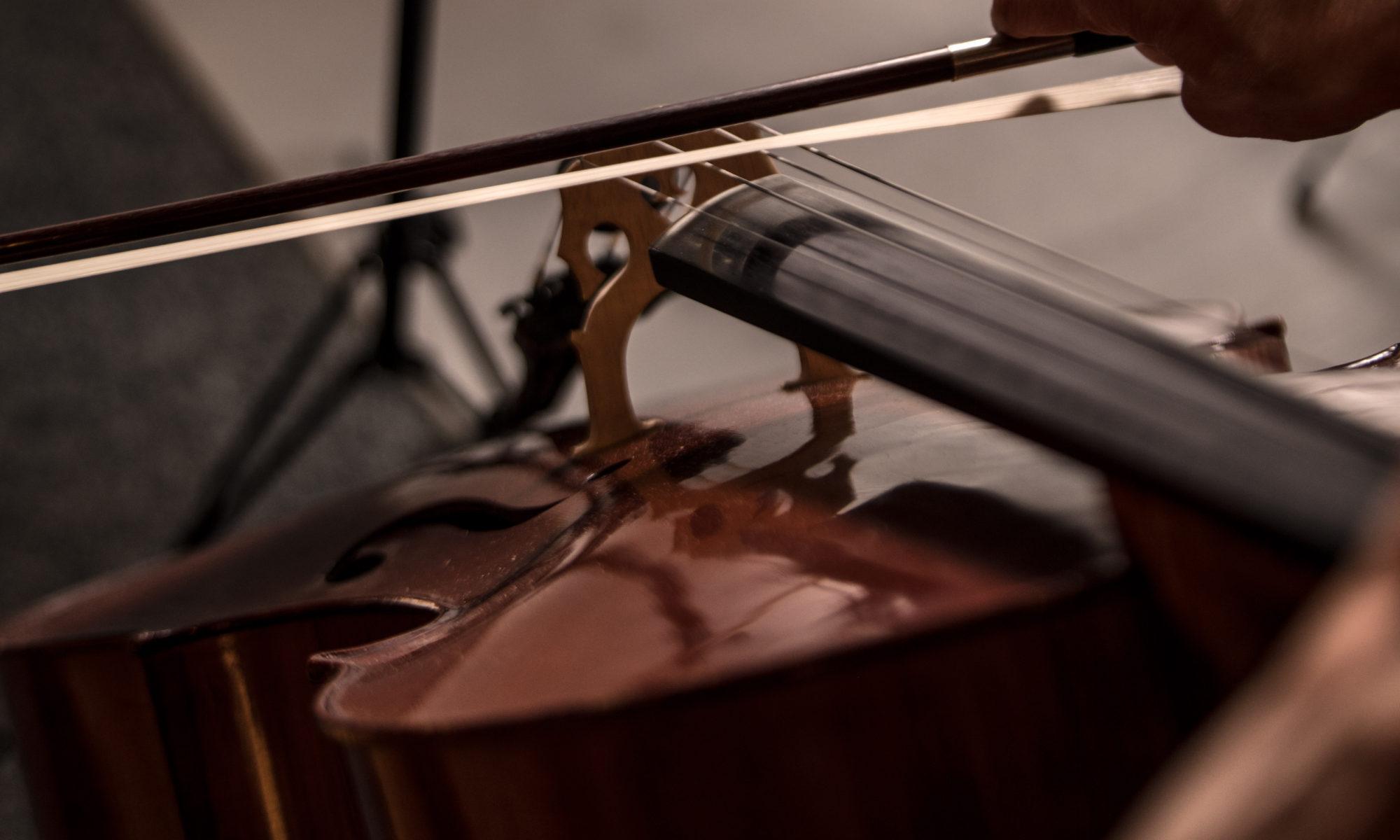 Orchesterverein Dottikon